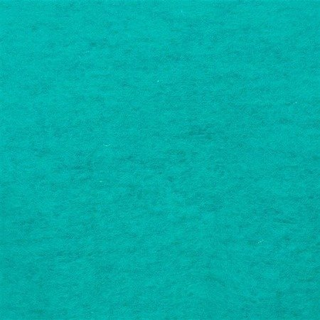 NARZUTKA WATERFALL MORSKA (16047)